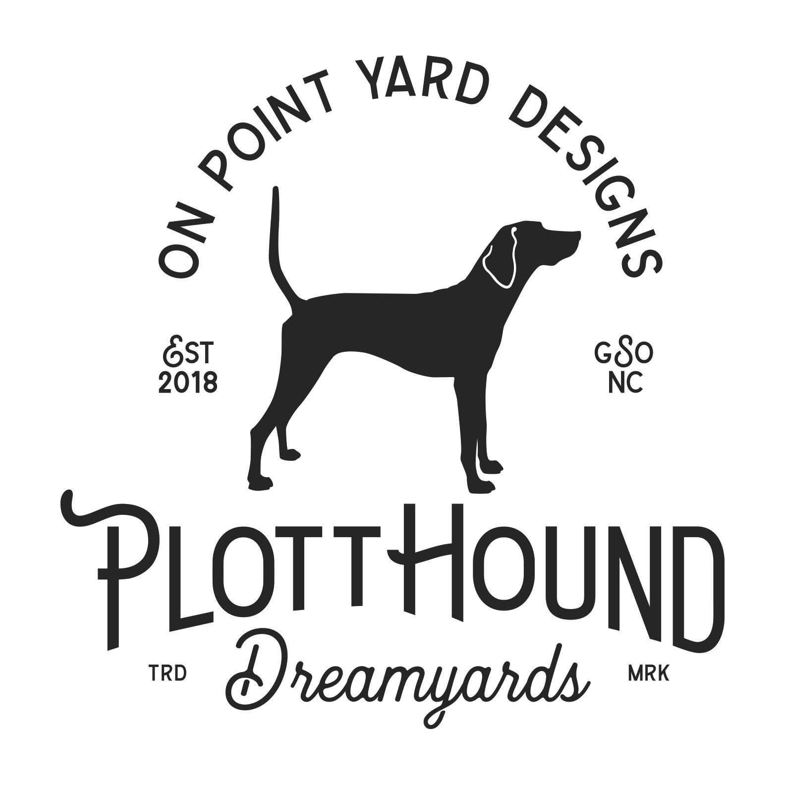 Ploot Hound Dreamyards