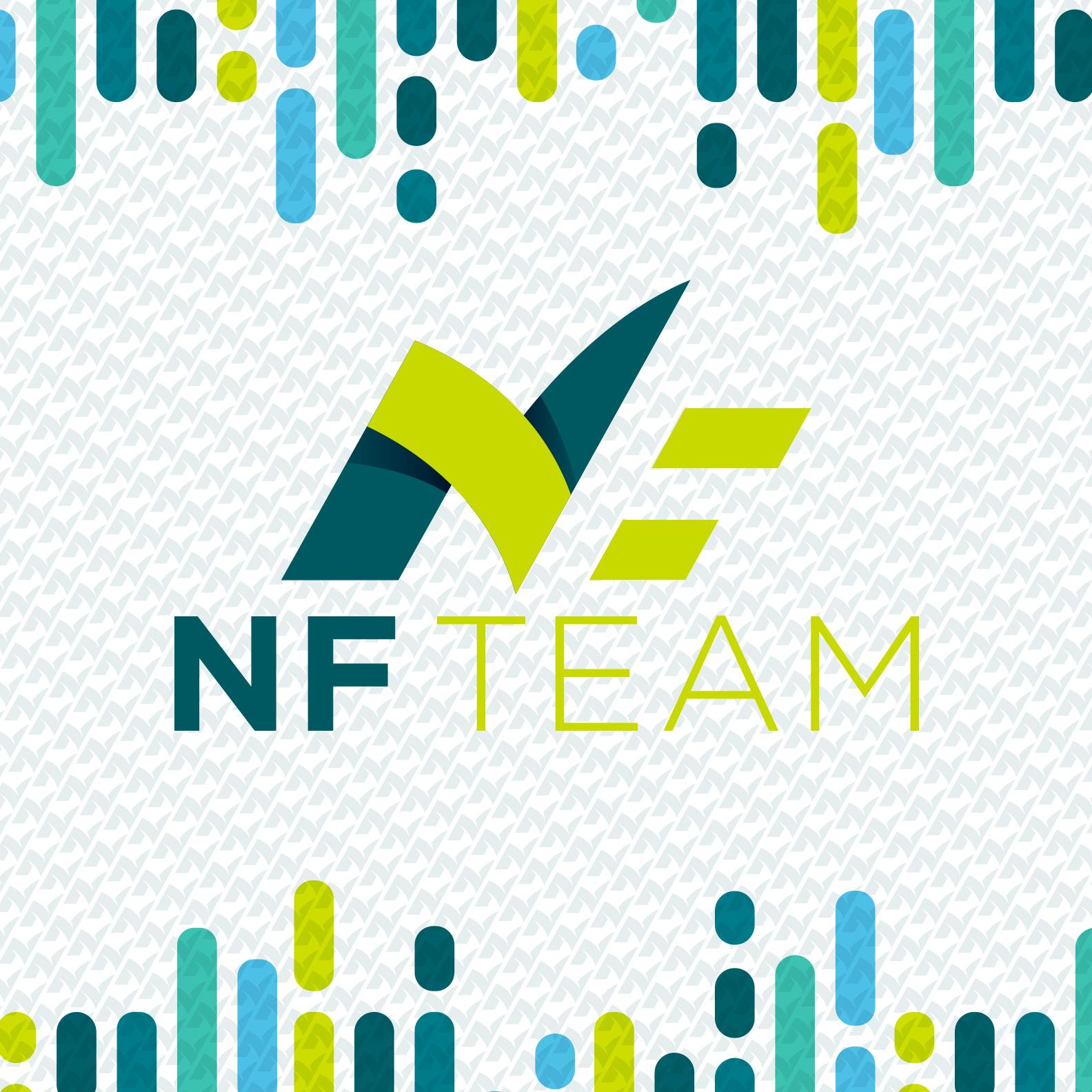 NF Team