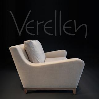 Verellen Furniture