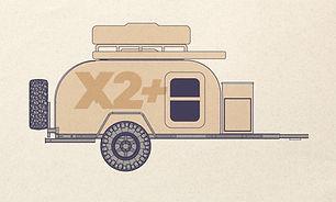 X2plus_sketch.jpg