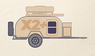 Trailer_Drawings_X2plus.jpg