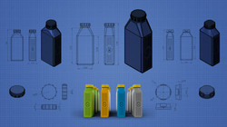 Packaging Development 2