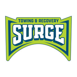 Surge Towing & Recovery