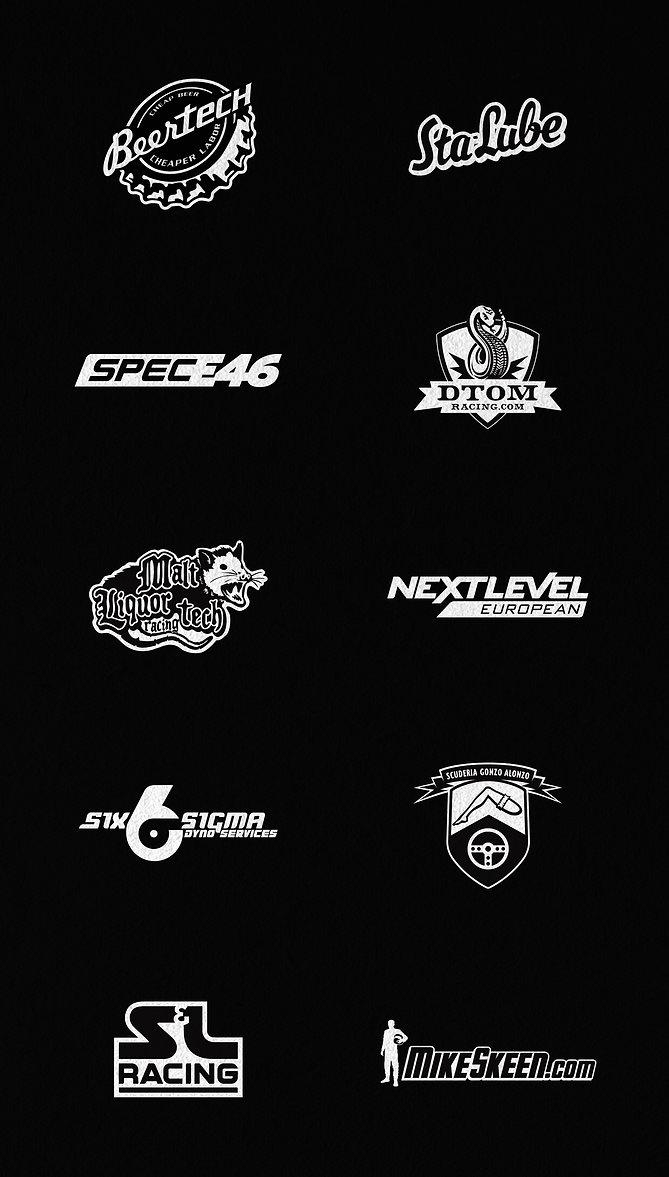 motorsports_logos_set_BLK.jpg