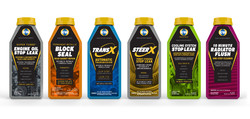 TransX family of products