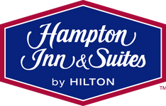HamptonInn-Suites_Color 2017.png
