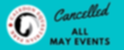 _Wix-May Events Cancelled.png