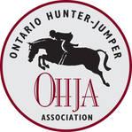 OHJA logo2 copy.jpg