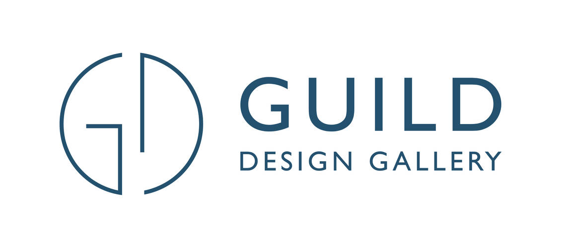 Guild-Design-Gallery-Logo-H.jpg
