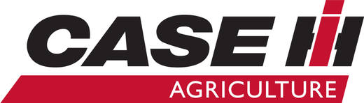 Case IH Agriculture 2017.jpeg
