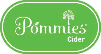 Pommies_DC_Label_green 2017.jpg