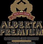 Website Alberta Premium 2017.jpg