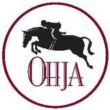 Please join us for a ringside reception hosted by the OHJA!