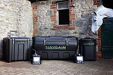Haygain Steamer Lineup_.jpg