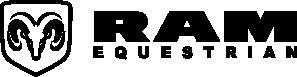 Website RAM Equestrian 2017.jpg