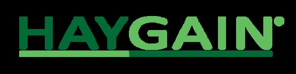 Haygain_Colour_Standard_CMYK.png