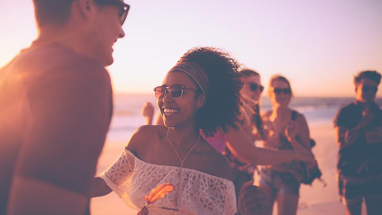 Ibiza & Formentera: Inselhopping mit Chillen, Baden & Wandern 16.-25.9.2021