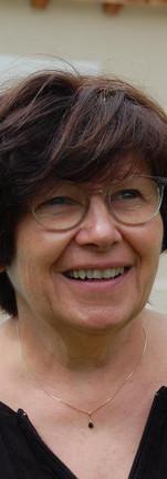 Brigitte Gérault