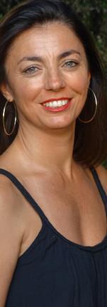 Sylvie Lopez