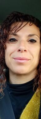 Emilie Villermy