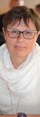 Annie Dubin-Lubineau