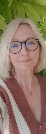 Catherine Meyer Lefeuvre