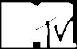 white-mtv-png-logo-19.png