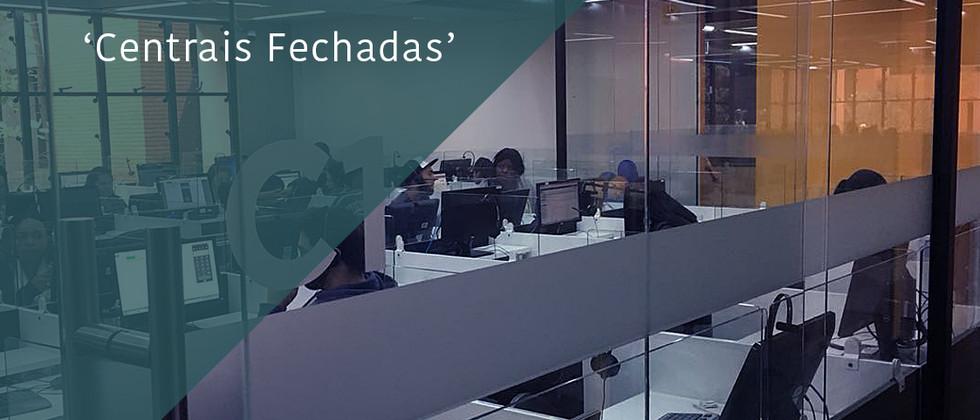Centrais-Fechadas.jpg