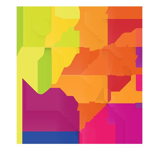 Tudo-Por-Voce.png