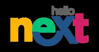 logoNext.png