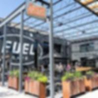 Fuel 5th