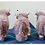 Thumbnail: Felted Highland Cow (Finished)