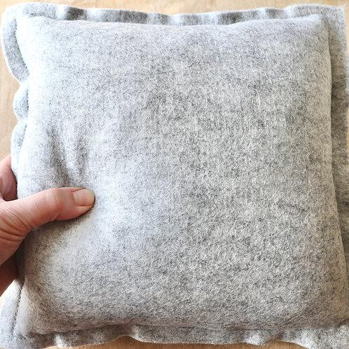 "12x12"" Wool Needle Felting Mat"
