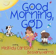 Good-Morning-God-paperback-front.jpg
