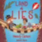 Land-of-Lies-paperback-FRONT.jpg