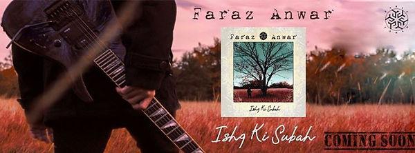 faraz anwar artwork