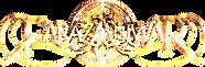 FarazAnwar_logo_stylized_v003.png