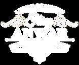 faraz anwar logo