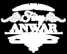 faraz anwar logo white.png
