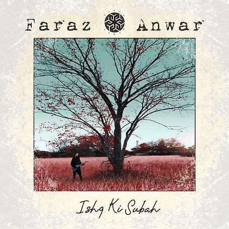 ishq-ki-subha-album-cover-faraz-anwar.jp