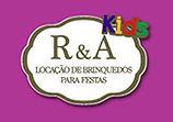 logo_ra.jpg