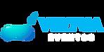 logo_virtua_eventos.png