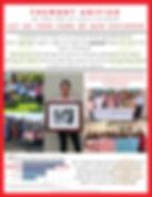 November Childcare Flyer_Page_1.jpg