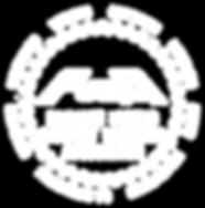 fudta logo new white.png