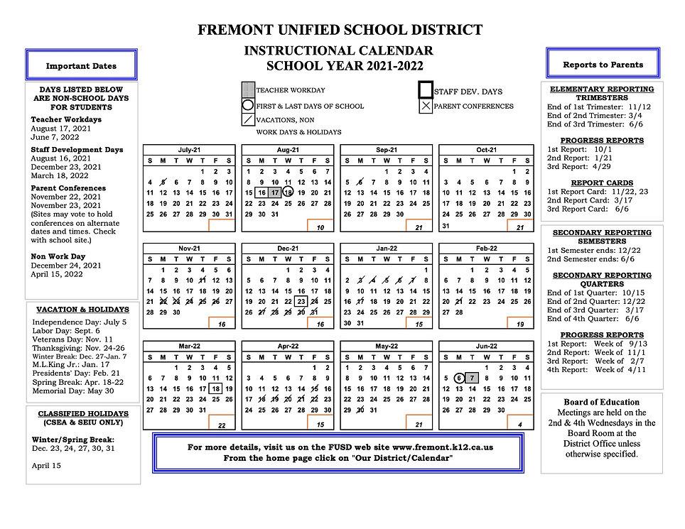 Instructional-Calendar-21-22.jpg