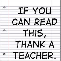 thank a teacher.png