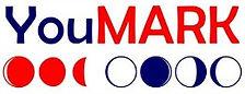 YouMARK_Logo.jpg