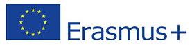 erasmus1.png