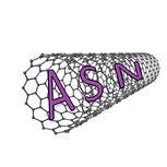 Cropped_ASN_Logo.jpg
