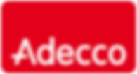 1200px-Adecco_Logo.svg.png